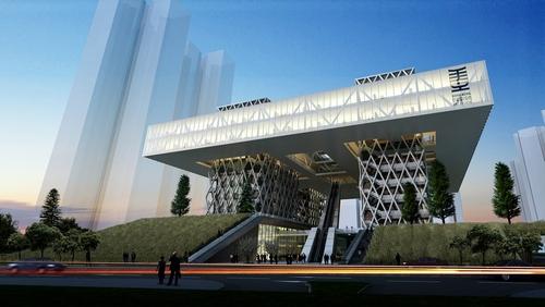 Hong Kong Architecture Firms Hondurasliterariainfo - International architecture firms